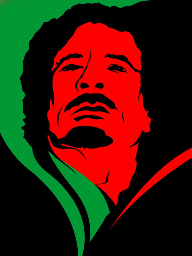 gaddafi_copy