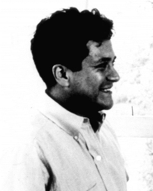 Карлос_Кастанеда