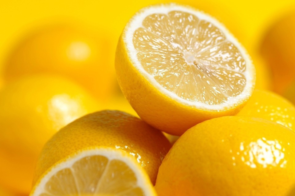 fruits-food-lemons-960x640-wallpaper