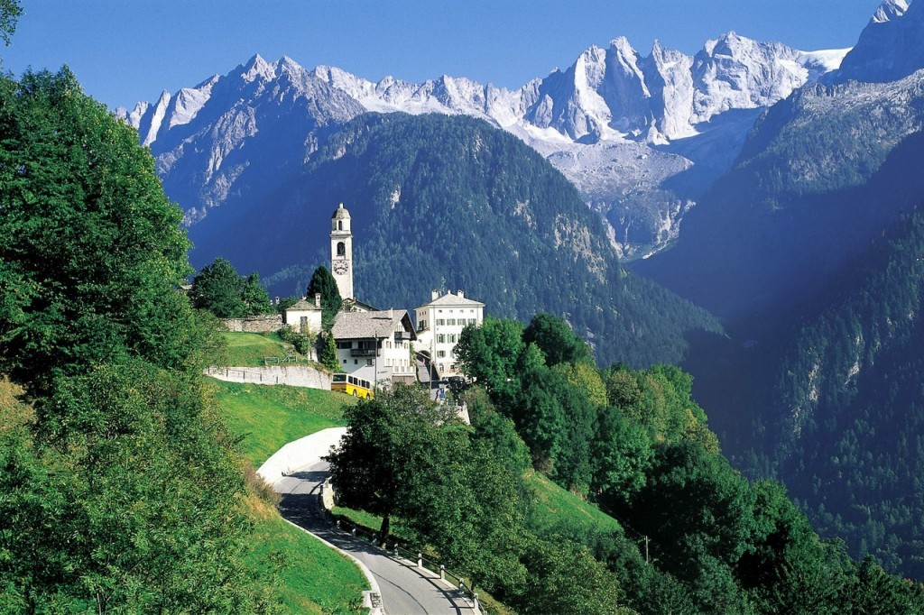 Швейцария_1