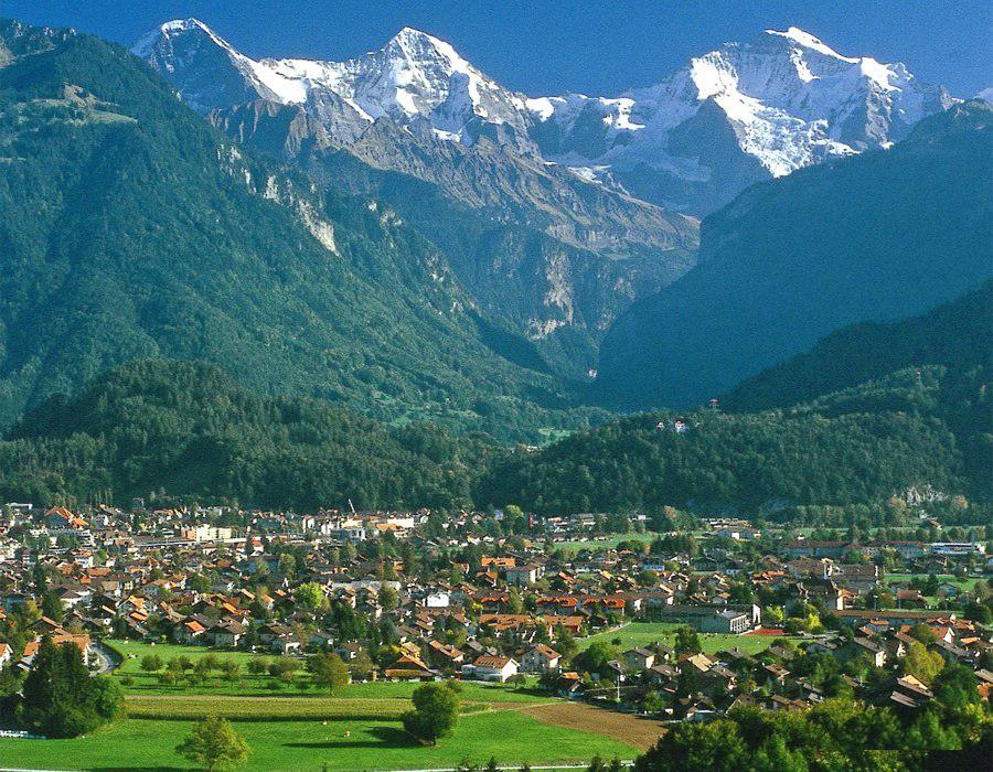 Швейцария_7