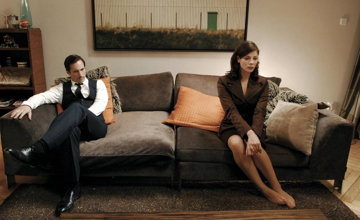 Почему мужчина получает удовольствие когда его жена спит с другим 29 фотография
