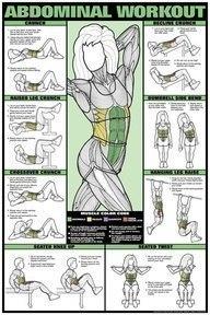 Упражнения 7