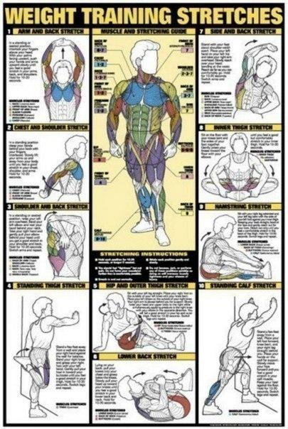 Упражнения 9