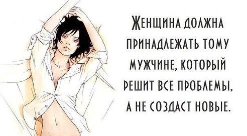 106979641_zh8