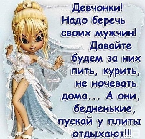 106979645_zh11