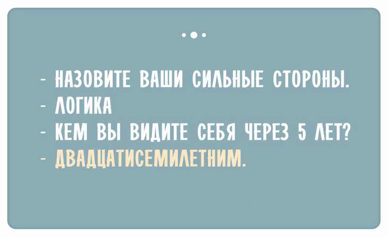 6cb72a2cb23ff86bfaafe517226591e3