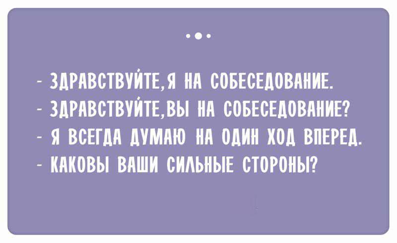 8ab37c01366896c0605306ef8f59985c
