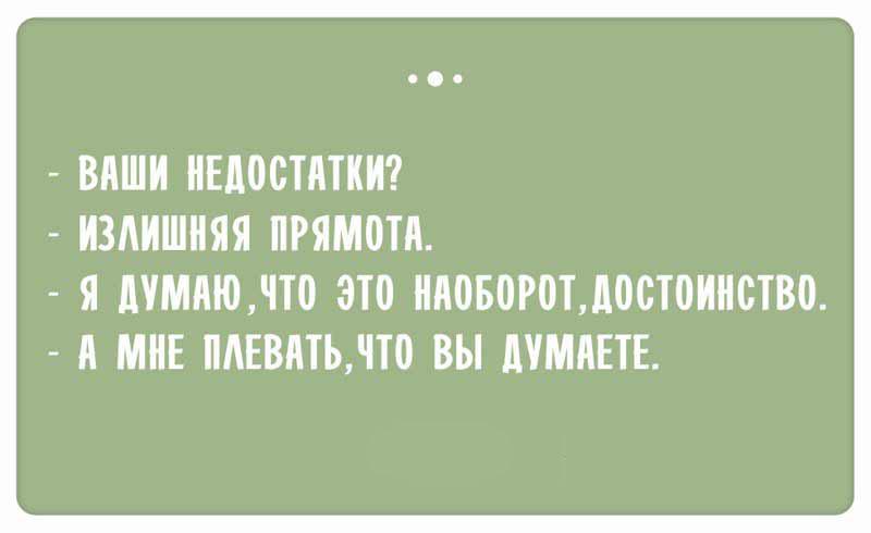 b6c3a125a93e5a0d0407931614529b37