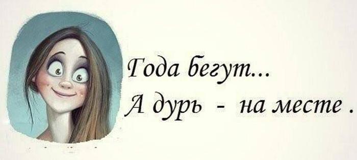 01d0864dd76fc534ba9564e0217f6ec0