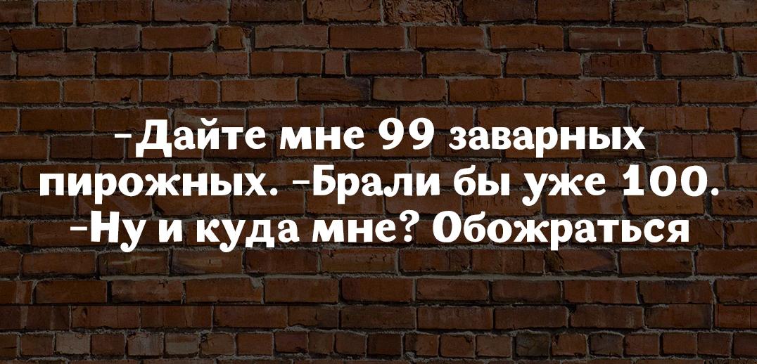 6b7f04b6bd5992979e78f282057b50bf