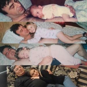 папа и доч2