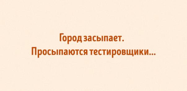 348de583a31c0c8705da27267b141c33