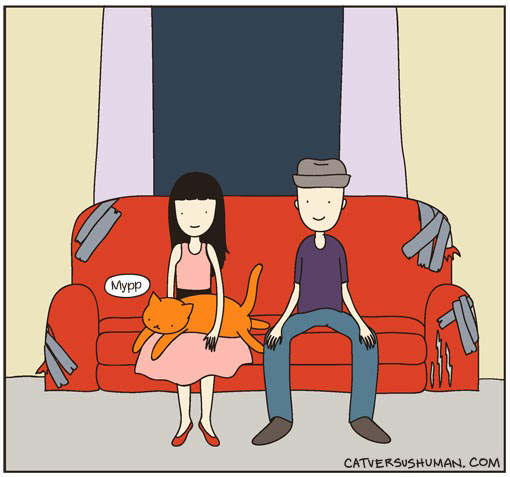 New-Couch-3