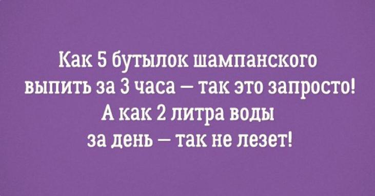 c30090cb34bb1afc2265d44ffbee5011_783x0