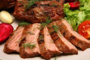 как-готовить-нежное-мясо-02
