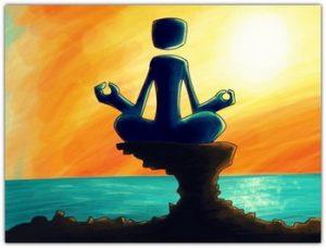 risunok-meditacii[1]