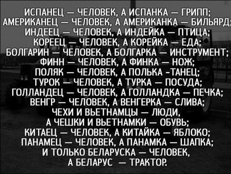 VKVe4C7vaSM_783x0