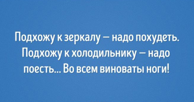 03fe42ef534881ac0113f5576f99121e_783x0 copy