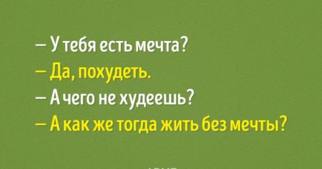 0e01efe431e5d00c42ea200ba62112ca_783x0 copy