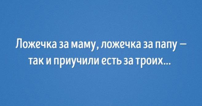 6089dc06331ee023b873bc9892439bc9_783x0 copy