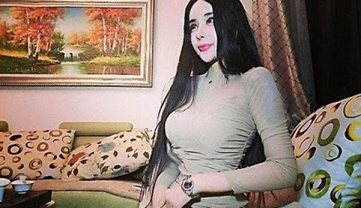 Красивые девушки фото без комплексов видео фото 629-395