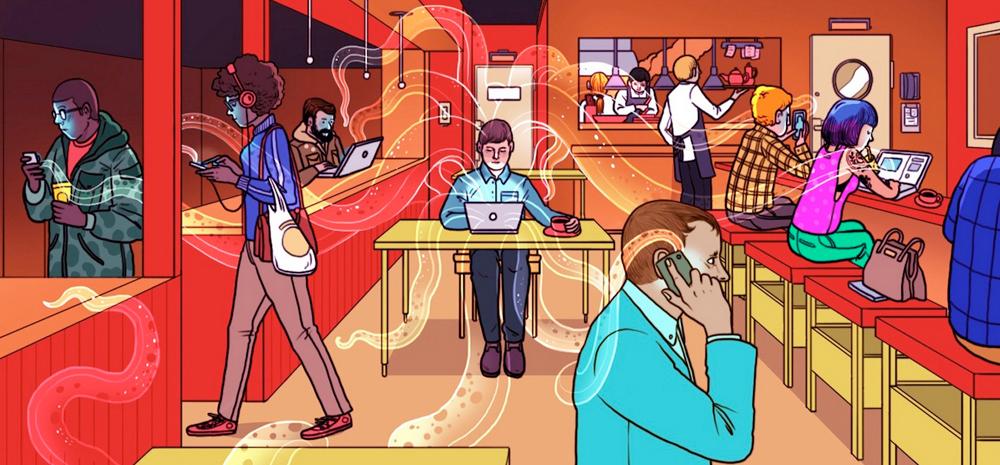что нужно знать об знакомстве по интернету