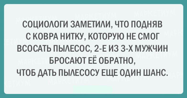 5197fb67249939419871d0e5eff6d63e_783x0