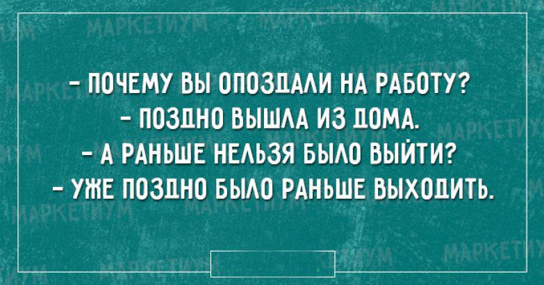 65a26e7860ebfd9d0b359697127b7b51_783x0