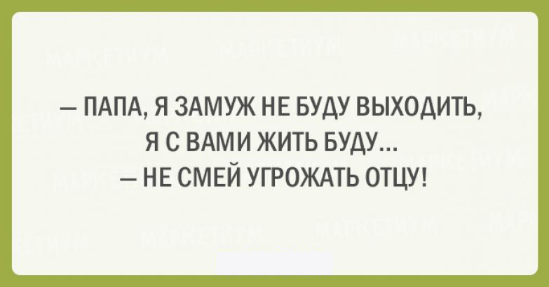 692a1c91cb7caa9c5623e7e496b161ed_783x0