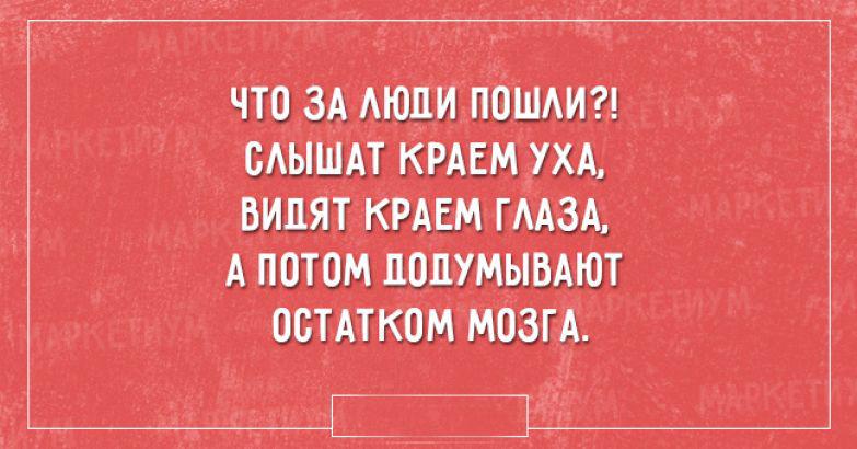 e09961490a91bc487a612fa59cd40761_783x0