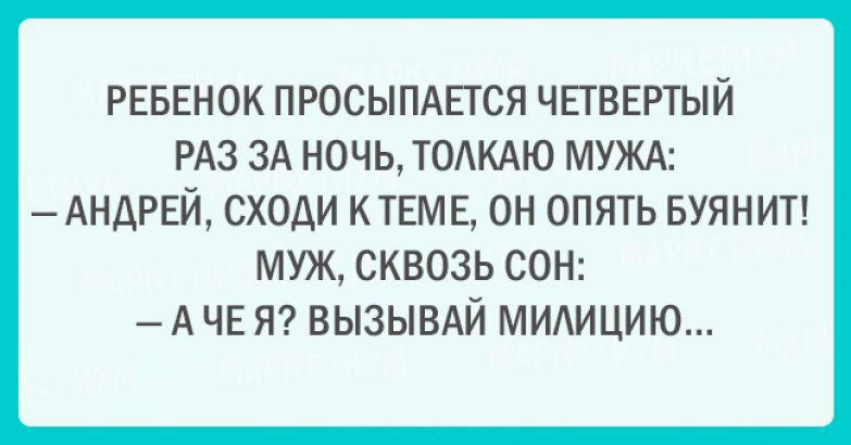 e156b49ec4d60cf1d5d9a561e6bf29a6_783x0