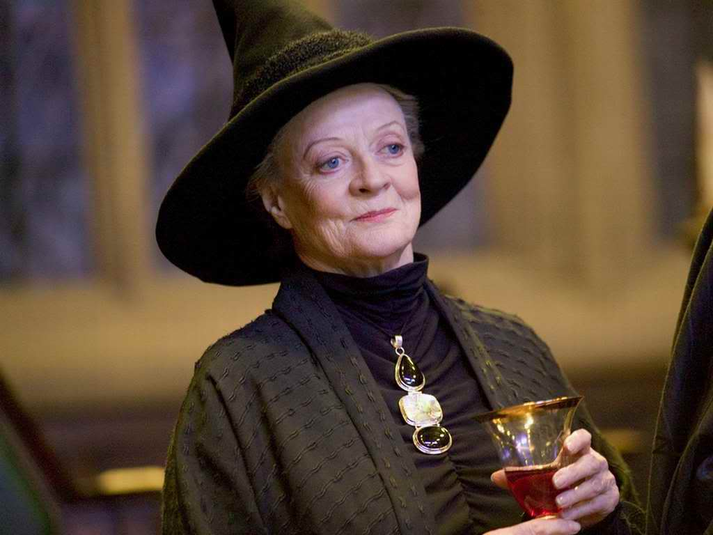 maggie-smith-minerva-mcgonagall-harry-potter-wallpaper