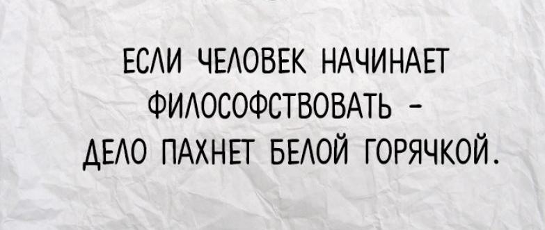 bbb1675b66c317fdaddc4991ff1dbaa9_783x0