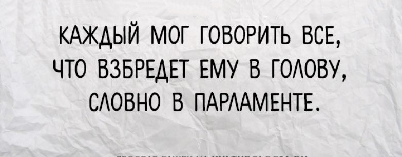 e7b10f6e6b1b7bbad3411db33193132f_783x0