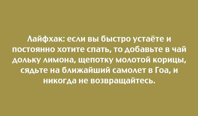 0_180456_fbf3dd_orig