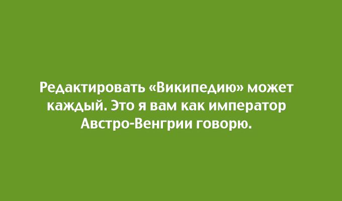 0_180459_d6001de0_orig