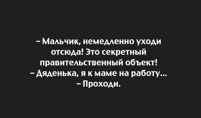 0_18045a_27c88aa0_orig