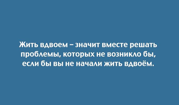 0_18045b_8ce961c_orig