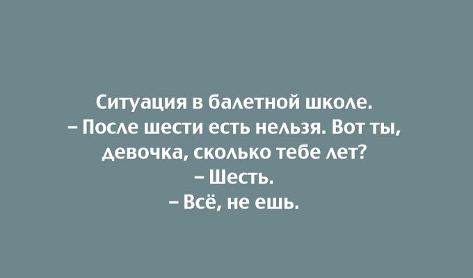 0_18045c_a7ab9d18_orig
