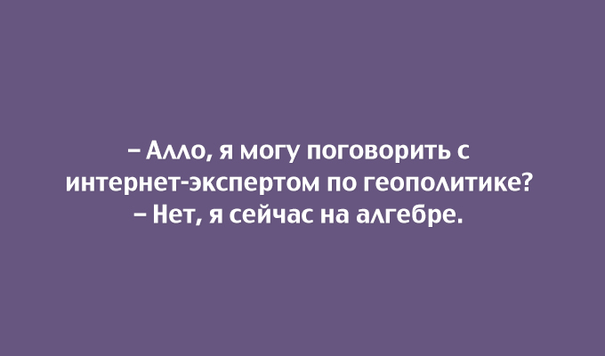 0_18045d_2a42ba23_orig