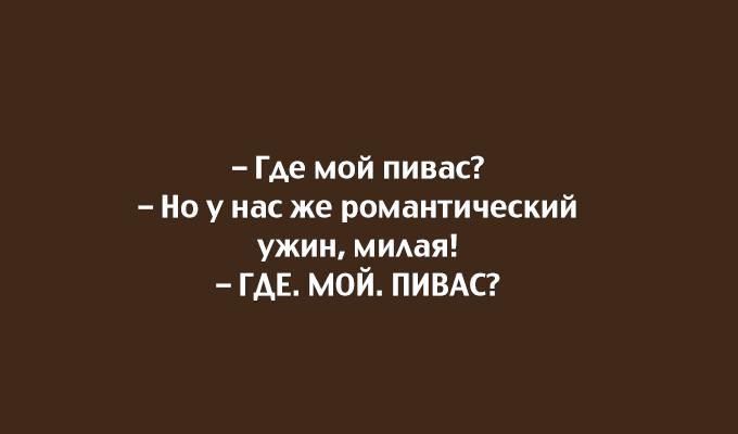 0_18045e_298d0ffe_orig