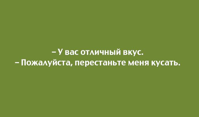 0_180460_5d2a48f4_orig