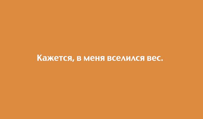 0_180464_da04ac4c_orig