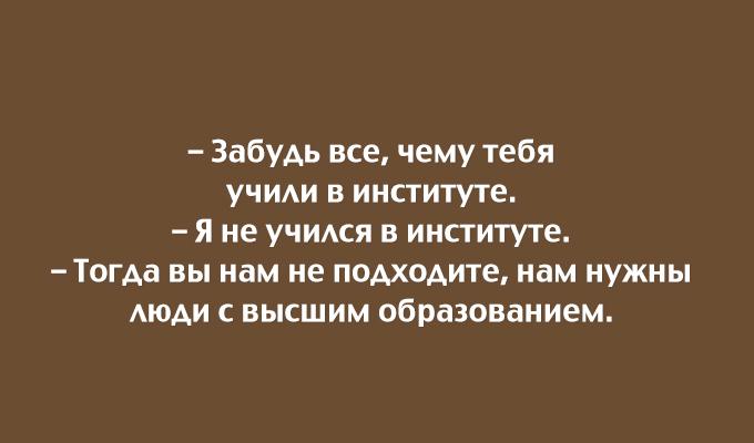 0_180465_851531c6_orig