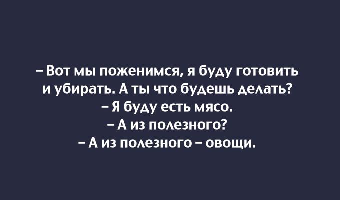 0_180469_a6c636fd_orig