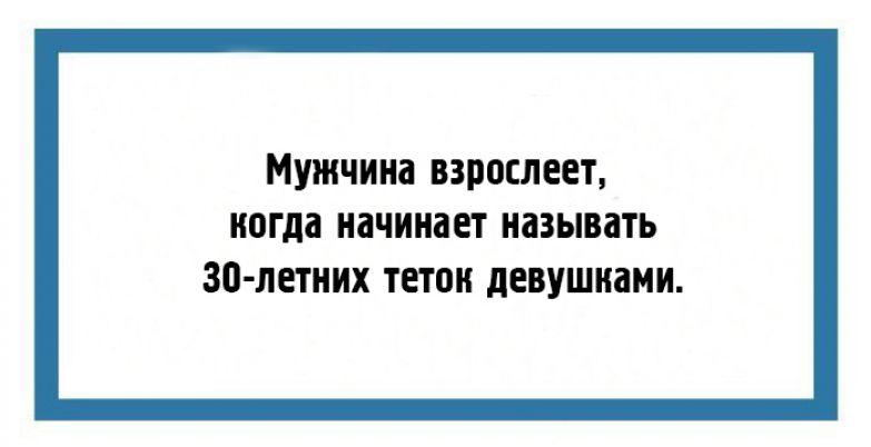 30f1fe7297a23ed8c90e5581e01610dc_783x0