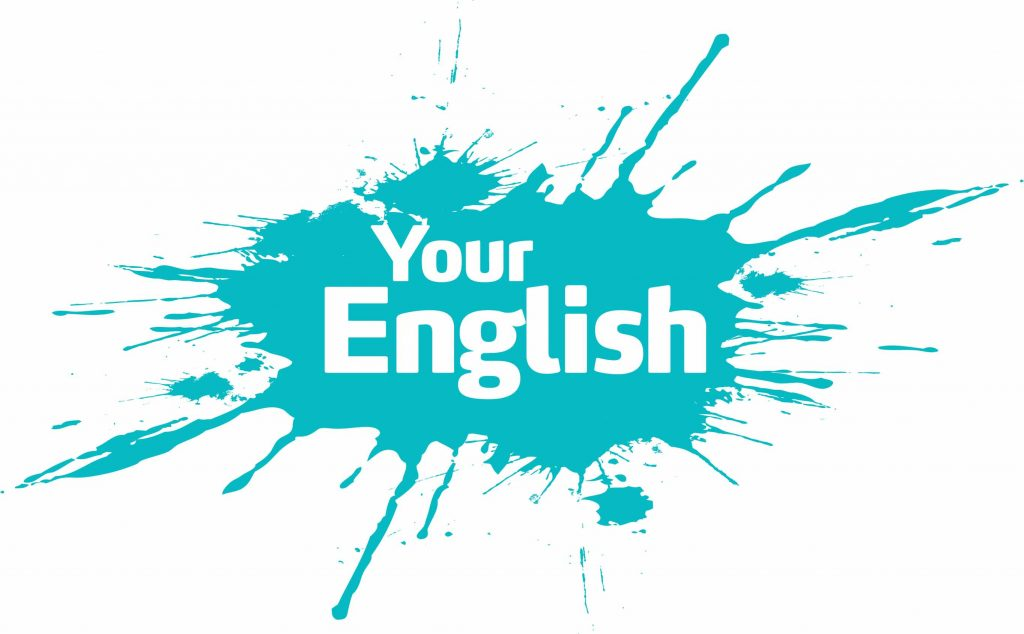 Your-English