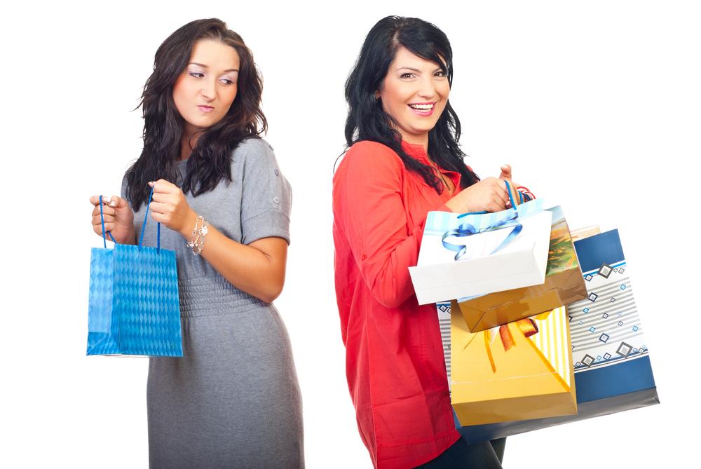 Женщины-с-пакетами