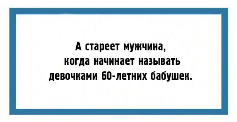 b9a9cd60a370d05a8ed828761ab1cd9d_783x0